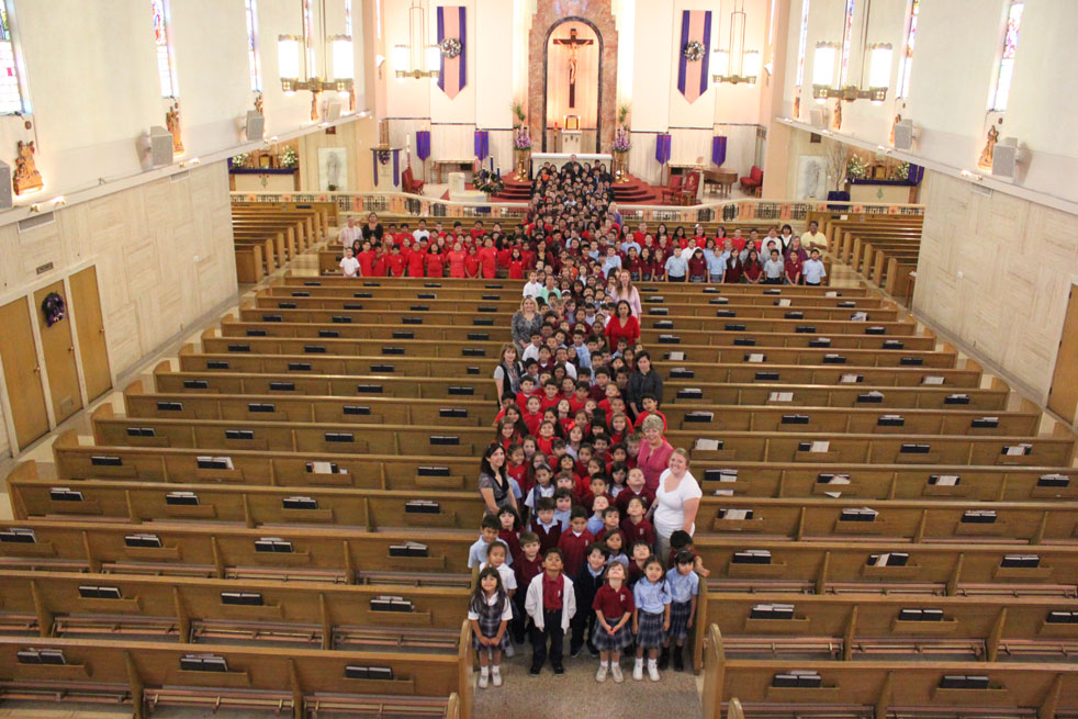 2011.11.28-SHS-Cross-in-Church-(37).jpg